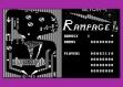 Логотип Emulators RAMPAGE PINBALL [ATR]